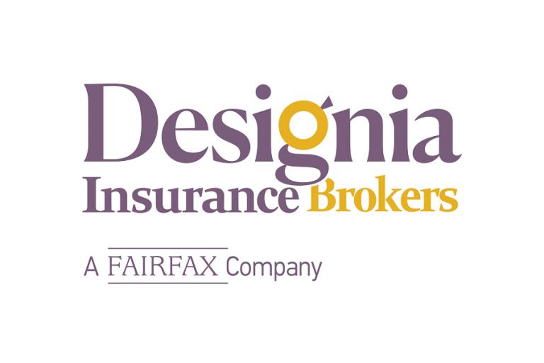 Designia Insurance Brokers: Αυξημένα έσοδα και κέρδη το 2019