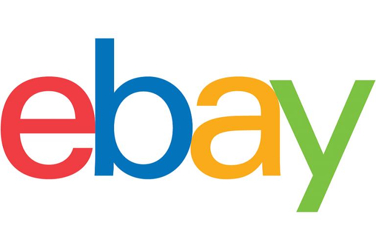 eBay: 25 χρόνια τώρα, δημιουργεί εμπειρίες και προσφέρει ευκαιρίες σε όλους