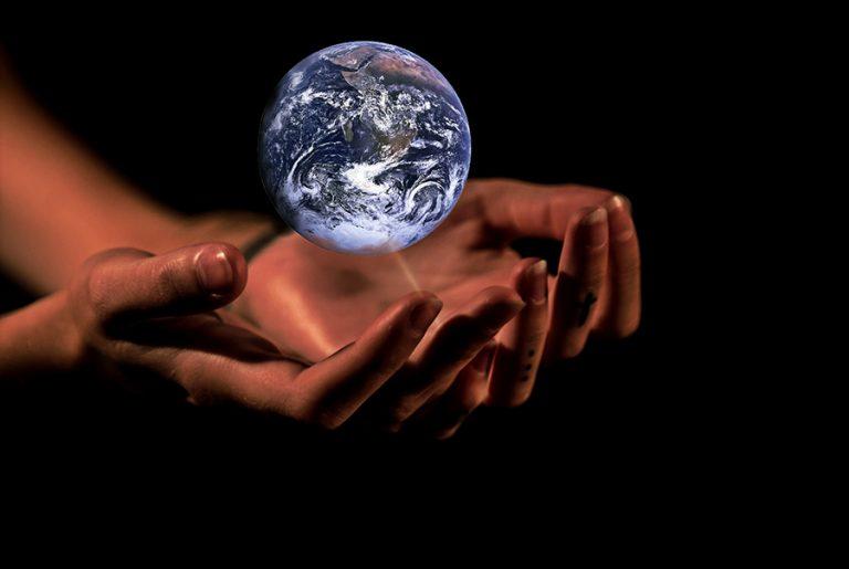 Οι παγκόσμιες πρωτοβουλίες επιχειρήσεων που αλλάζουν τον πλανήτη μας