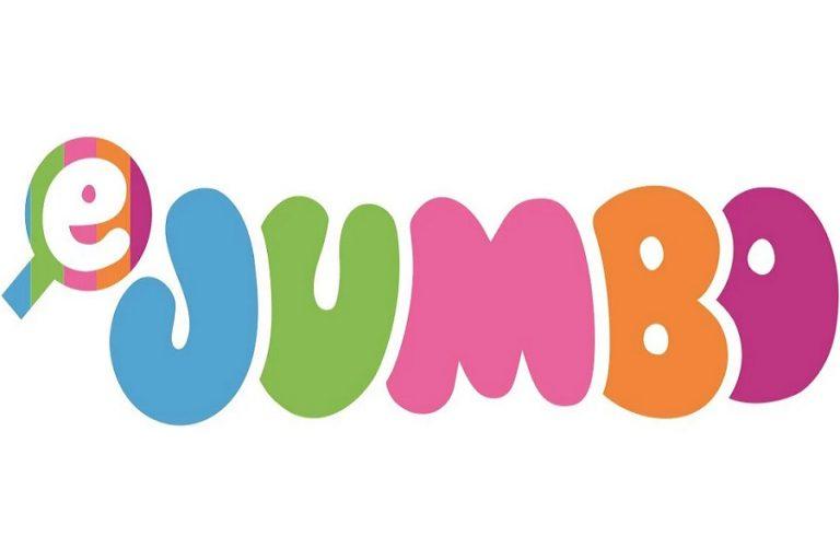 Jumbo: Μειωμένες κατά 10,9% οι πωλήσεις στο 8μηνο λόγω κορωνοϊού