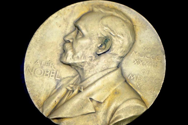 Οι νικητές των φετινών βραβείων Νόμπελ θα λάβουν «γερό» χρηματικό έπαθλο
