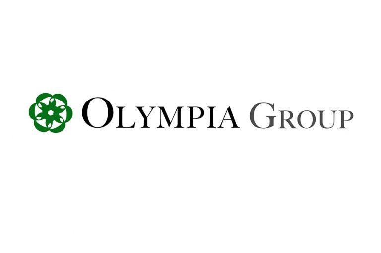 Olympia Group: Εξαγορές στο φόντο του deal (450 εκατ. ευρώ) με Iliad