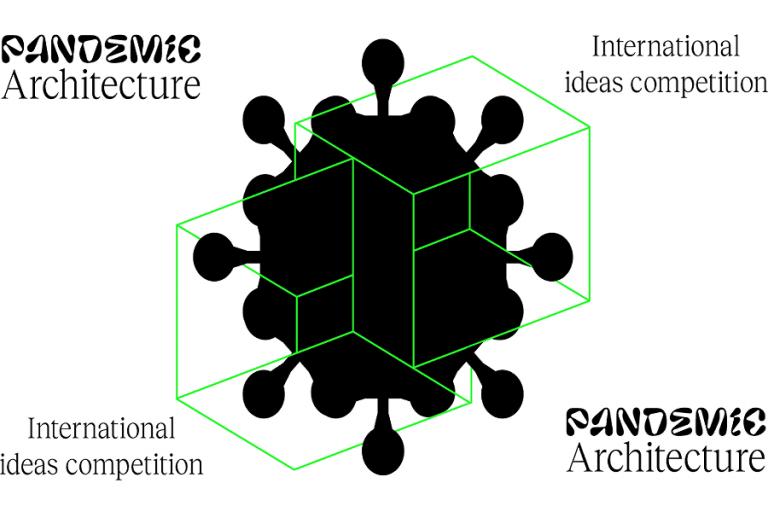 Με επιτυχία ολοκληρώθηκε ο μεγάλος διαγωνισμός Pandemic Architecture- Δείτε τους νικητές