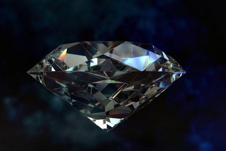 Τα 25 εκατ. ευρώ αναμένεται να πιάσει σε δημοπρασία ένα από τα σπανιότερα διαμάντια στον κόσμο