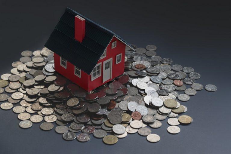 Ποιες επιχειρήσεις δικαιούνται έκπτωση 40% στο ενοίκιο τον Σεπτέμβριο