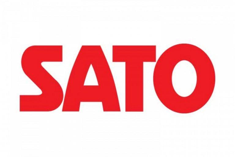 SATO: Περιορίστηκαν οι ζημιές το α' εξάμηνο- Αύξηση 10,5% στον τζίρο
