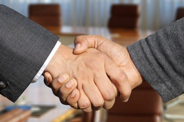 Η Bristol-Myers Squibb εξαγοράζει τη MyoKardia έναντι 13,1 δισ. δολαρίων