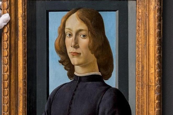 Το απίστευτο ποσό που μπορεί να «πιάσει» πίνακας του Μποτιτσέλι σε δημοπρασία