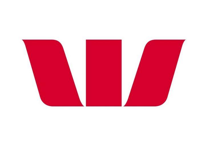 Πρόστιμο ύψους 790 εκατ. ευρώ θα καταβάλλει η αυστραλιανή τράπεζα Westpac για ξέπλυμα χρήματος