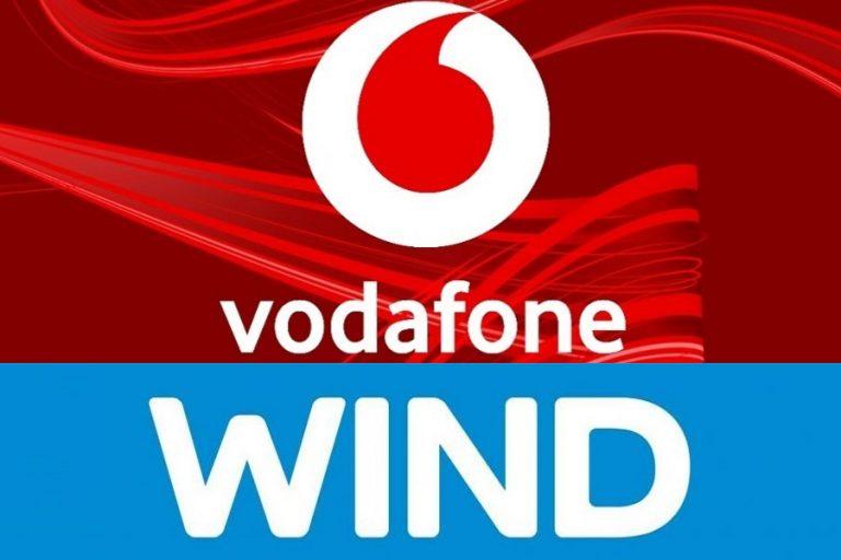 ΕΕΤΤ: Δεν περιορίζει τον ανταγωνισμό η συμφωνία Vodafone- Wind