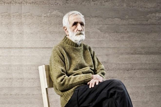 Πέθανε σε ηλικία 88 ετών ο θρύλος του design, Έντσο Μάρι