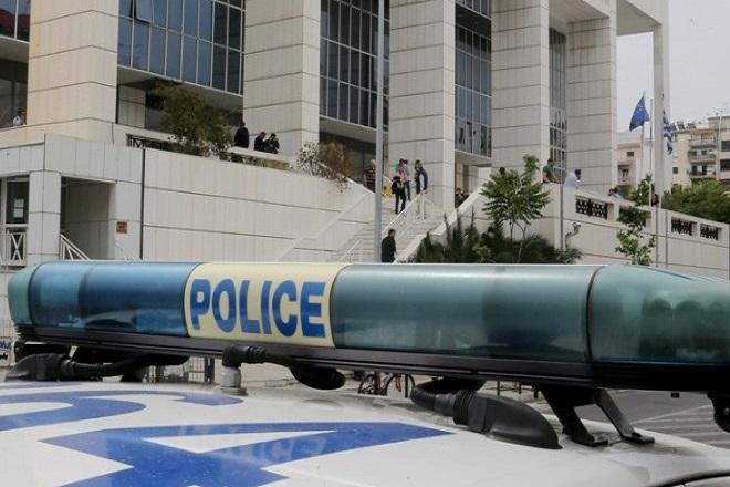 Eπέτειος Γρηγορόπουλου: Aπαγόρευση συγκεντρώσεων- Σε αστυνομικό «κλοιό» το κέντρο