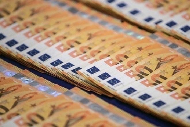 Φθηνή ρευστότητα 39 δισ. ευρώ άντλησαν οι ελληνικές τράπεζες από την ΕΚΤ έως τον Σεπτέμβριο