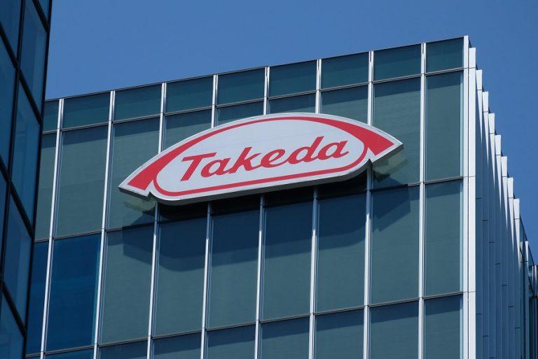 Takeda: Αρχίζει την κλινική δοκιμή θεραπείας με πλάσμα αίματος, κατά του κορωνοϊού
