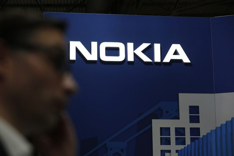 Η Nokia παίρνει χρηματοδότηση από τη NASA για να στήσει δίκτυο κινητής τηλεφωνίας στη Σελήνη