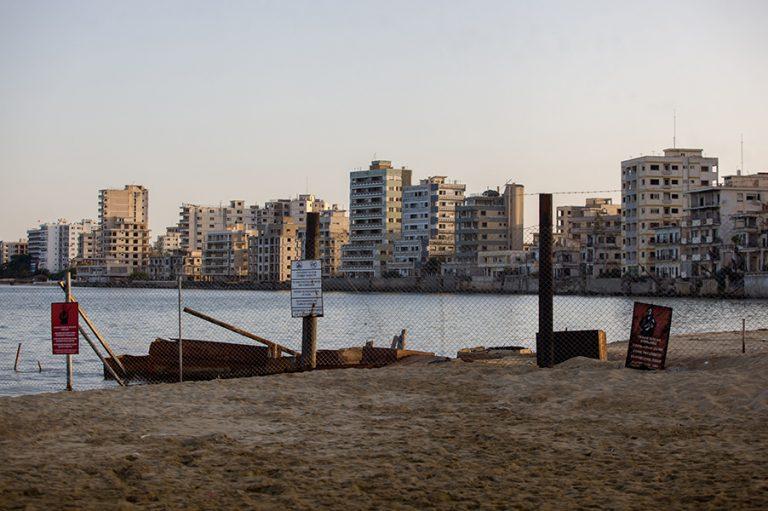 Ραγδαίες εξελίξεις στην κατεχόμενη Κύπρο μετά τη νέα πρόκληση Ερντογάν