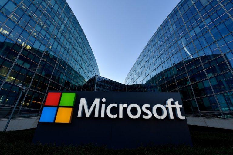 Η Microsoft προσπαθεί να διαλύσει ένα παγκόσμιο εγκληματικό botnet