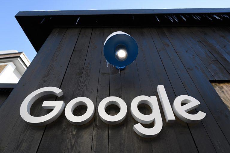 Η Νότια Κόρεα επέβαλε πρόστιμο 176,64 εκατομμυρίων στην Google για κατάχρηση κυρίαρχης θέσης στην αγορά