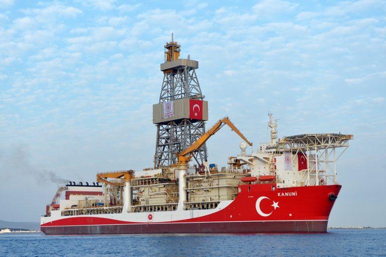 Παράταση στις «light κυρώσεις» της ΕΕ στην Τουρκία για έναν χρόνο