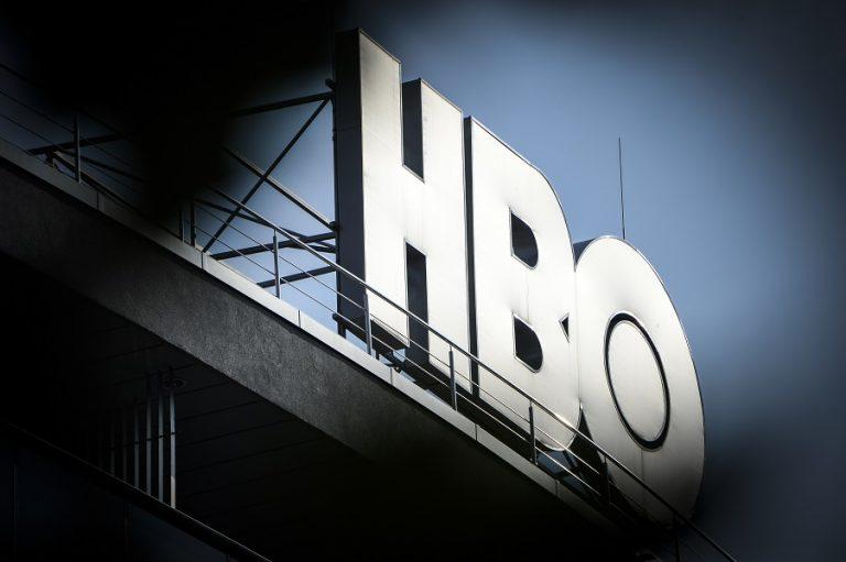 «Τσεκούρι» σε χιλιάδες θέσεις εργασίας σχεδιάζει η WarnerMedia