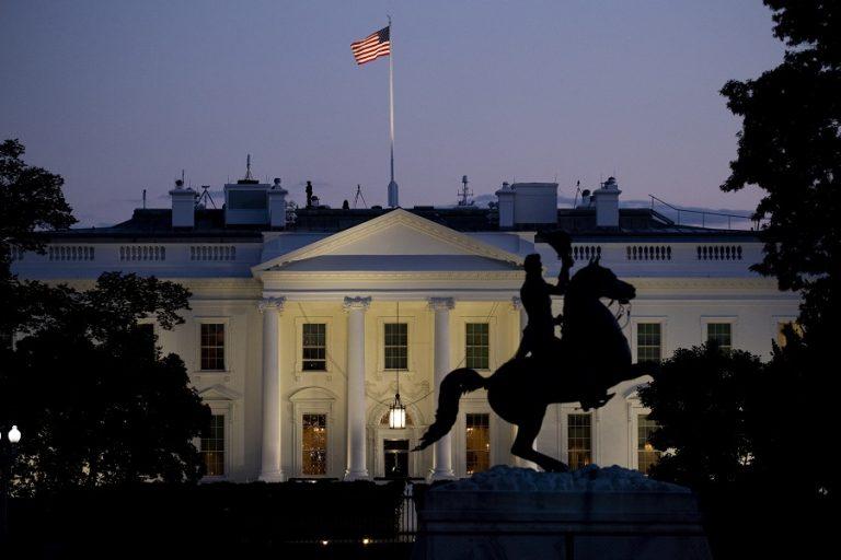 Αμερικανικές εκλογές: Τι θα συμβεί αν ένας υποψήφιος πεθάνει ή καταστεί ανίκανος