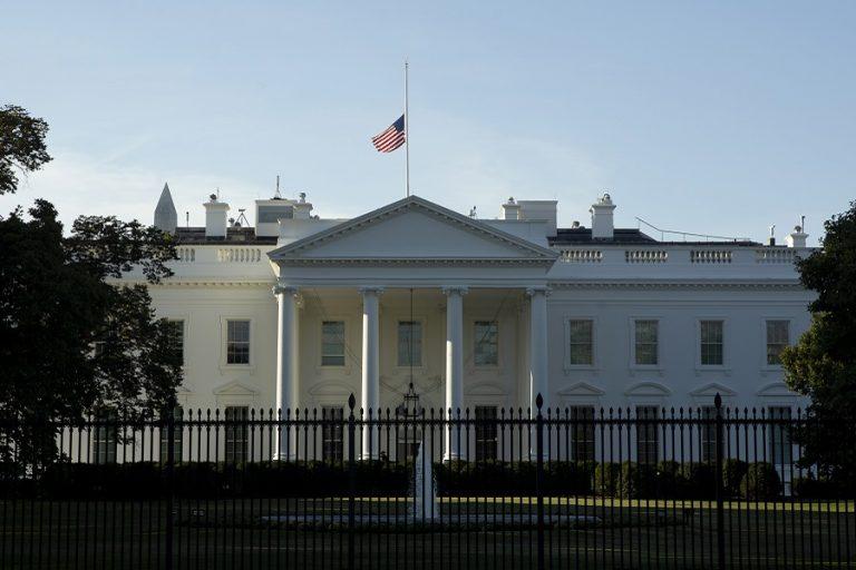 Γιατί υπάρχει η αίσθηση ότι οι ΗΠΑ βρίσκονται σε ύφεση – ενώ δεν είναι;