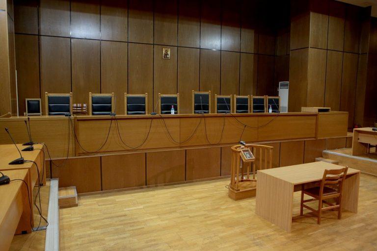 Δίκη Χρυσής Αυγής: Σήμερα το πρωί η απόφαση για τα ελαφρυντικά- Τι θα γίνει με τις ποινές