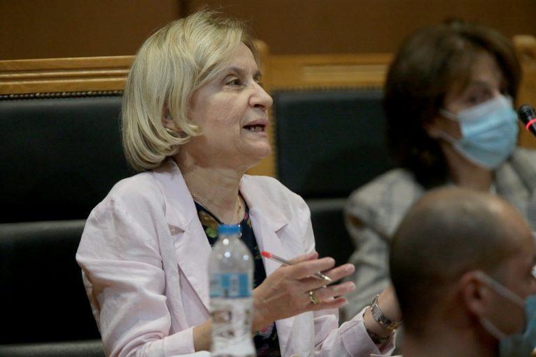 Δίκη Χρυσής Αυγής: Η εισαγγελέας ζήτησε την απόρριψη της αίτησης Λαγού