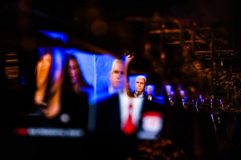 Πάνω από δέκα εκατομμύρια Αμερικανοί έχουν ψηφίσει ήδη στις εκλογές