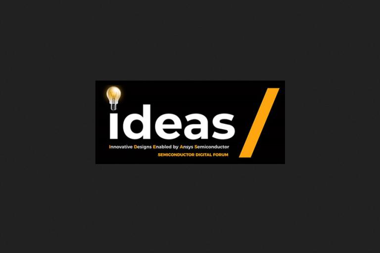 Ansys: Προσφέρει δωρεάν το περιεχόμενο του IDEAS Forum με σημαντικούς ομιλητές από ηγέτιδες εταιρείες της βιομηχανίας