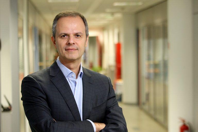 Public-MediaMarkt (PMM): Αποχωρεί ο CEO Χρήστος Καλογεράκης