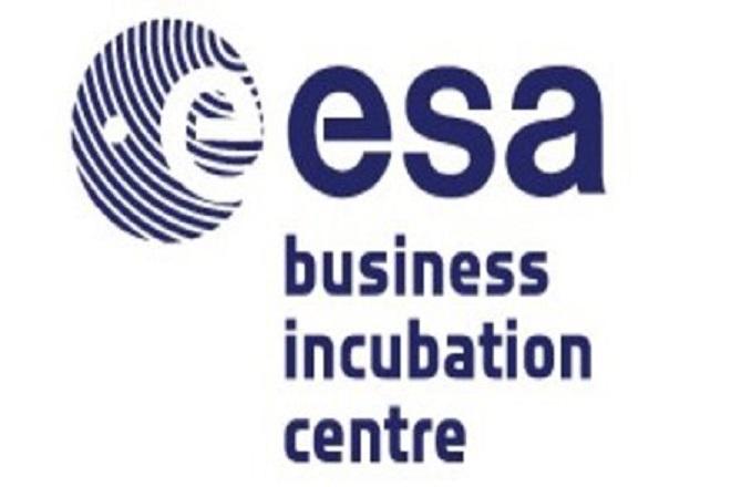 Ξεκινά η δημιουργία του πρώτου ESA Business Incubation Centre στην Ελλάδα