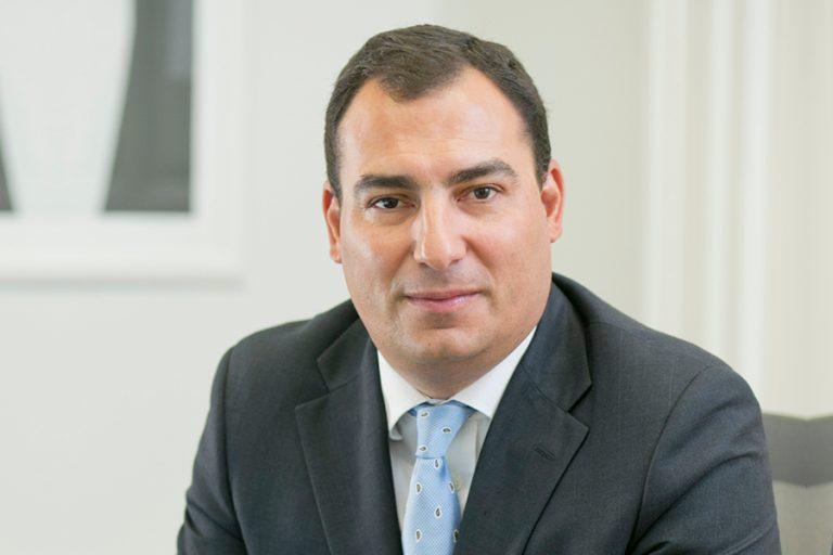 Δημήτρης Αθανασόπουλος (AXIA Ventures Group): Τα πλεονεκτήματα της Ελλάδας εν μέσω πανδημίας και γιατί ποντάρουμε σε ταχεία ανάκαμψη