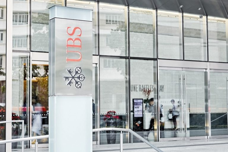 UBS: Οι επενδυτές εξετάζουν προσαρμογή του χαρτοφυλακίου τους εν αναμονή των αμερικανικών εκλογών