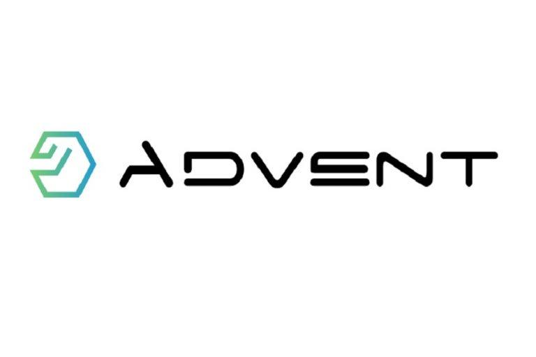 Advent Technologies: Στον δείκτη NASDAQ η «ελληνικής καταγωγής» εταιρεία