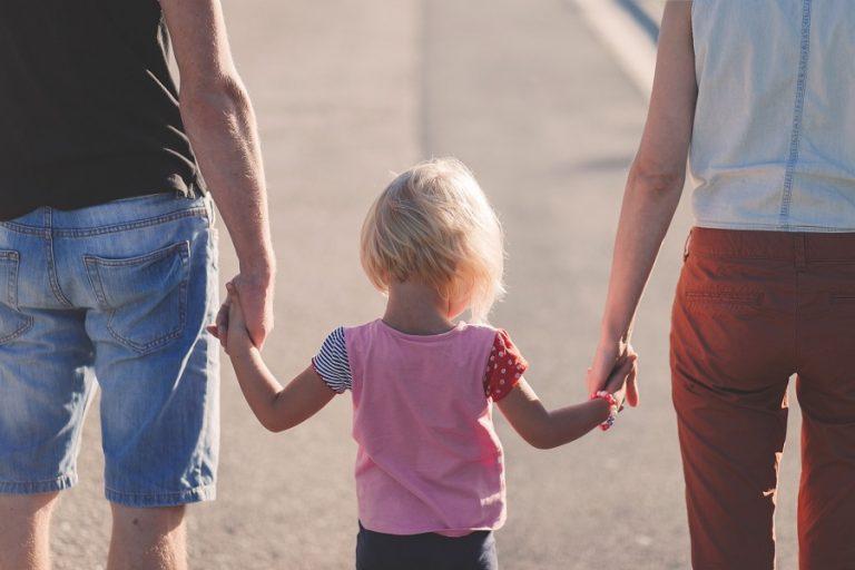 Αυτές είναι οι καλύτερες χώρες για να φτιάξετε οικογένεια