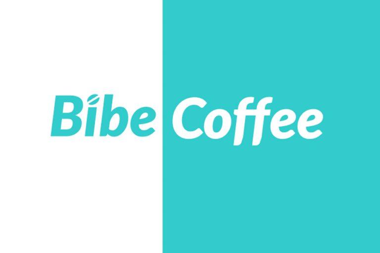 Με επενδύσεις 2 εκατ. ευρώ η startup BibeCoffee συνδυάζει την υψηλή τεχνολογία με τον καφέ