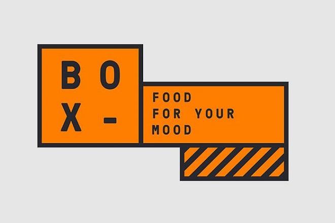 Συνεργασία BOX με «Μασούτη» και «Κρητικός»- Online delivery σε 50 πόλεις