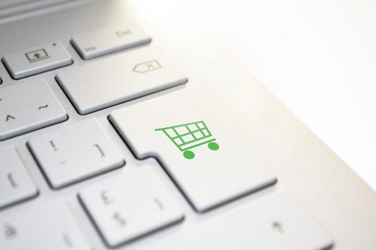 Όλα όσα πρέπει να προσέχετε στις ηλεκτρονικές σας αγορές