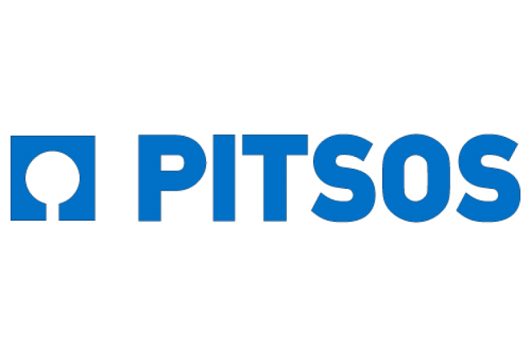 BSH (Pitsos): Ζητείται (πολιτική) λύση για το εργοστάσιο