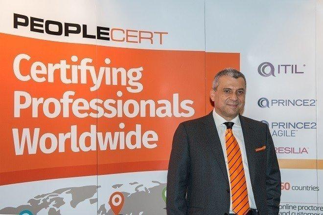 Την IASSC εξαγόρασε η PeopleCert- Η στρατηγική για περαιτέρω επέκταση