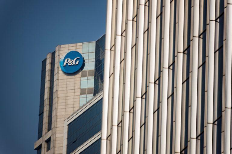 Tι μπορεί να διδάξει τις επιχειρήσεις το παράδειγμα της Procter & Gamble εν μέσω πανδημίας