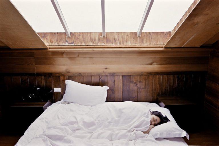 Ο κορωνοϊός μόλυνε… και τα όνειρα των ανθρώπων, σύμφωνα με νέα έρευνα