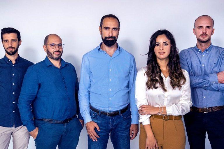 Την έναρξη λειτουργίας του Marathon Fund II ανακοίνωσε η Marathon Venture Capital- Νέο κάλεσμα σε startups τεχνολογίας
