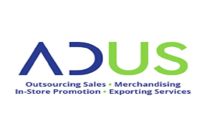Νέα συνεργασία της ADUS με την Β.Σ. Καρούλιας- Τι περιλαμβάνει