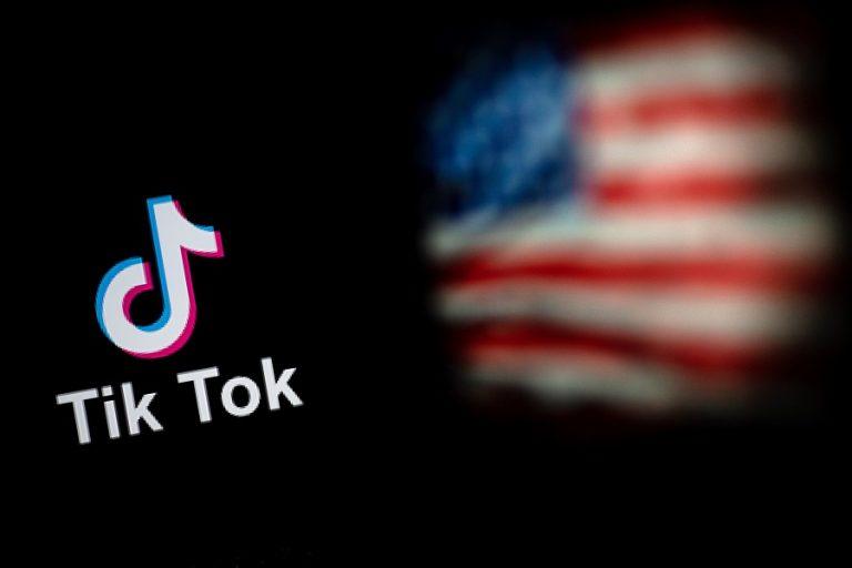Μια μέρα πριν τη διορία Τραμπ, η TikTok προσφεύγει στη δικαιοσύνη