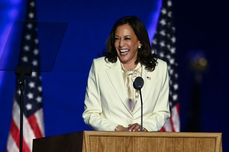 Κάμαλα Χάρις: H πορεία μέχρι την αντιπροεδρία των ΗΠΑ, ο συμβολισμός της εκλογής της και οι τεράστιες προκλήσεις
