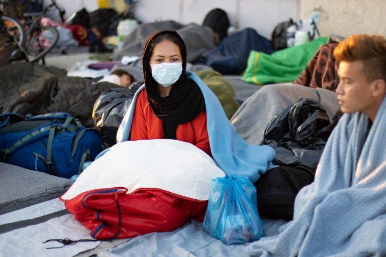 Η UNICEF θα διανείμει 2 δισ. δόσεις εμβολίων σε φτωχές χώρες- Το σχέδιο και η συνεργασία με 350 αερομεταφορείς