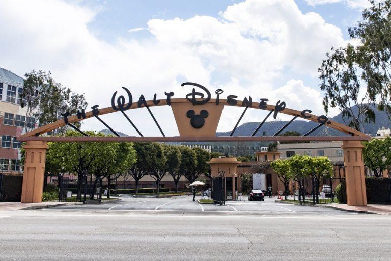 Η Disney ετοιμάζει 32.000 απολύσεις το πρώτο εξάμηνο του 2021