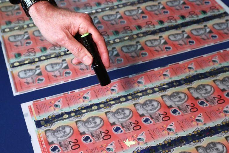 Από το εμπόριο οργάνων ως το ξέπλυμα χρήματος, αυτά είναι τα πιο επικερδή εγκλήματα παγκοσμίως